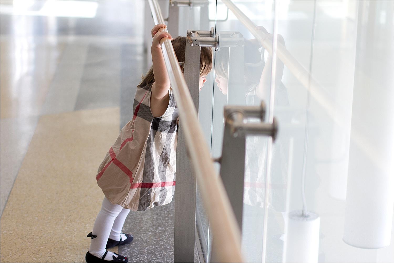 Blacksburg-Child-Photographer-_0002.jpg