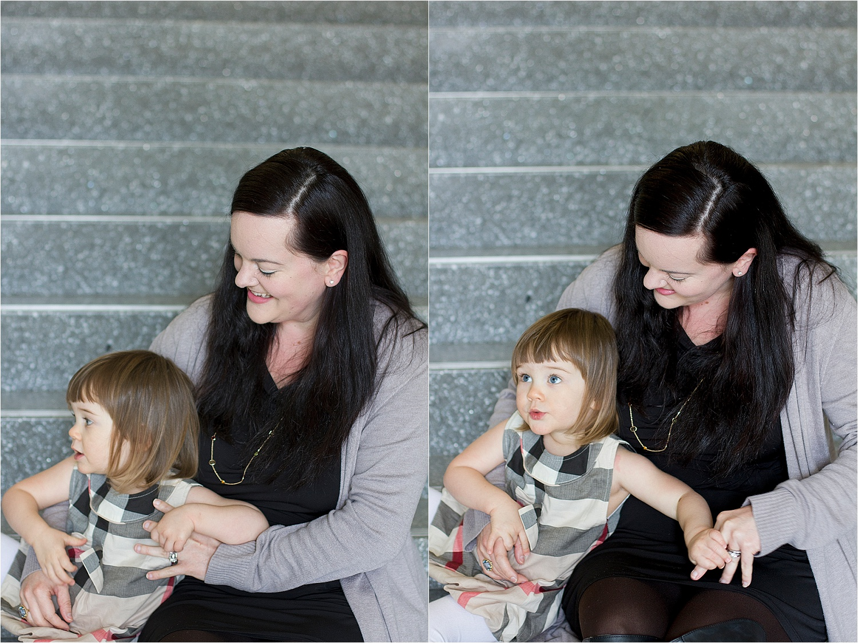 Blacksburg-Child-Photographer-_0001.jpg