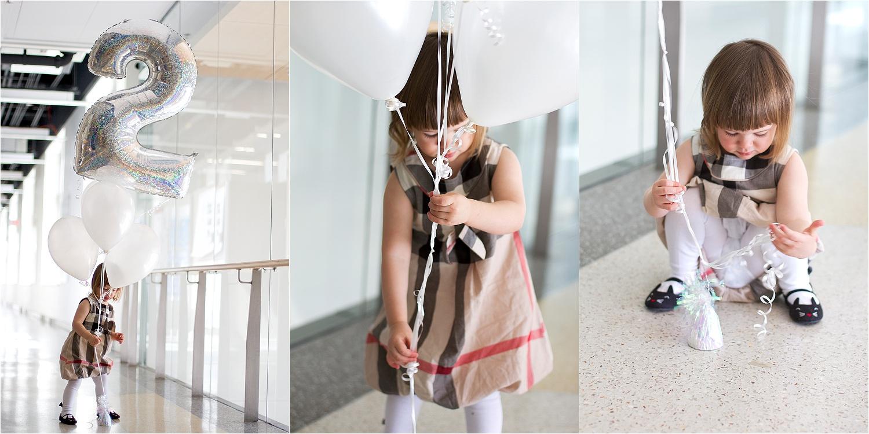 Blacksburg-Child-Photographer-_0004.jpg