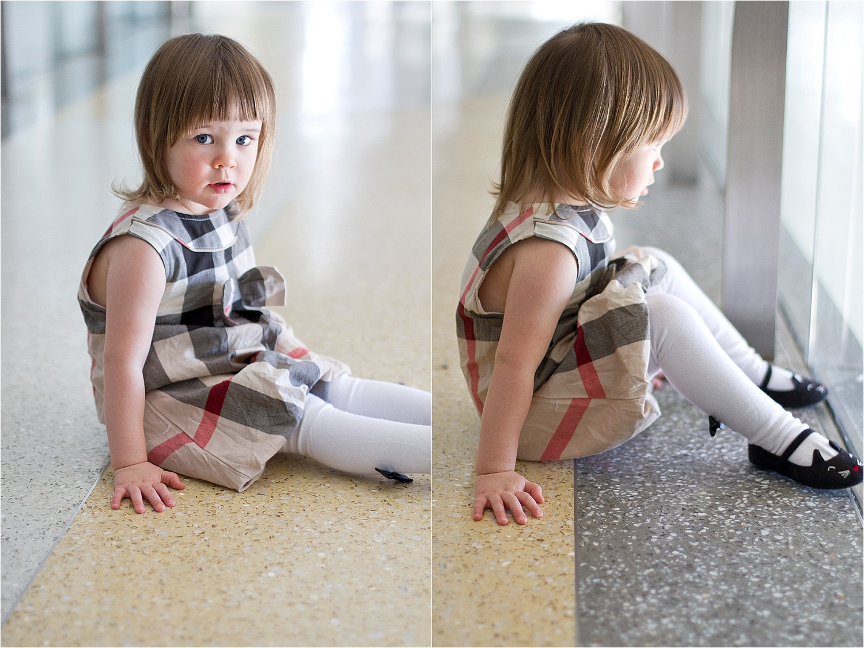 Blacksburg-Child-Photographer-_0003.jpg
