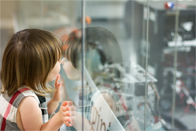 Blacksburg-Child-Photographer-_0006.jpg