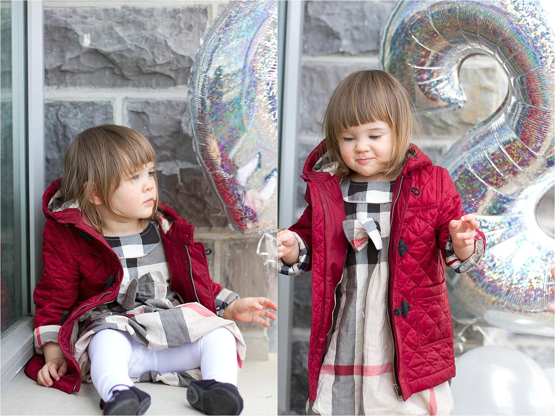 Blacksburg-Child-Photographer-_0008.jpg