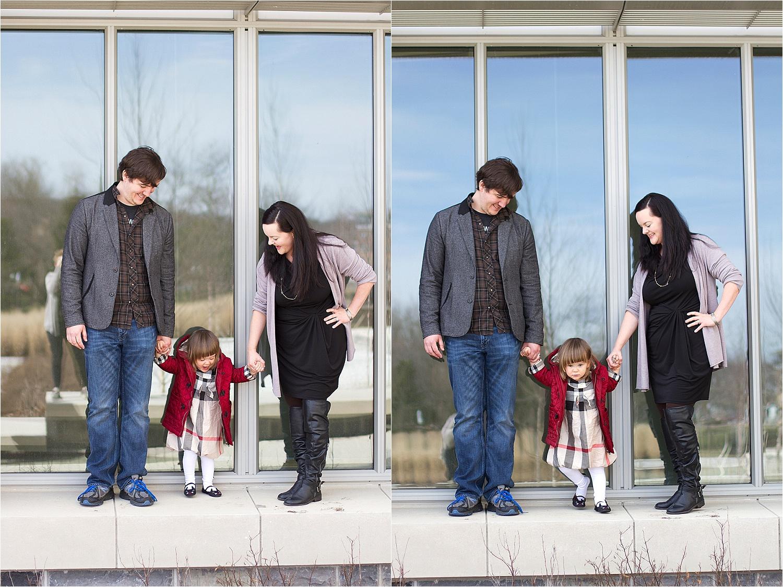 Blacksburg-Child-Photographer-_0009.jpg
