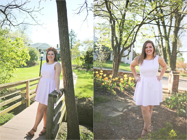 Blacksburg-Senior-Portrait-Photographer-Nursing-School-Graduation-Photos-_0004.jpg