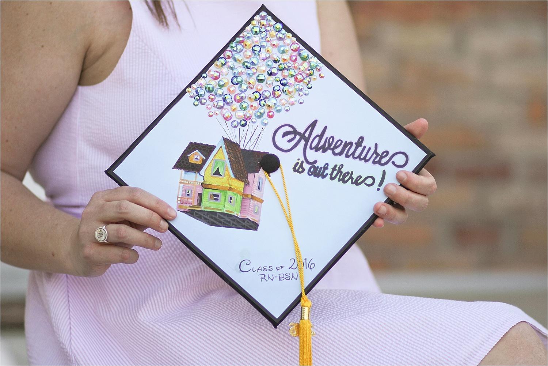 Blacksburg-Senior-Portrait-Photographer-Nursing-School-Graduation-Photos-_0005.jpg