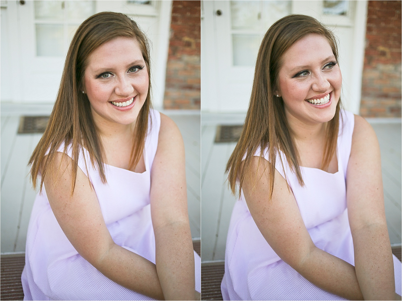 Blacksburg-Senior-Portrait-Photographer-Nursing-School-Graduation-Photos-_0006.jpg