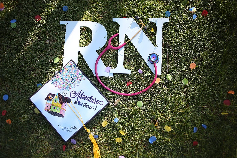 Blacksburg-Senior-Portrait-Photographer-Nursing-School-Graduation-Photos-_0008.jpg