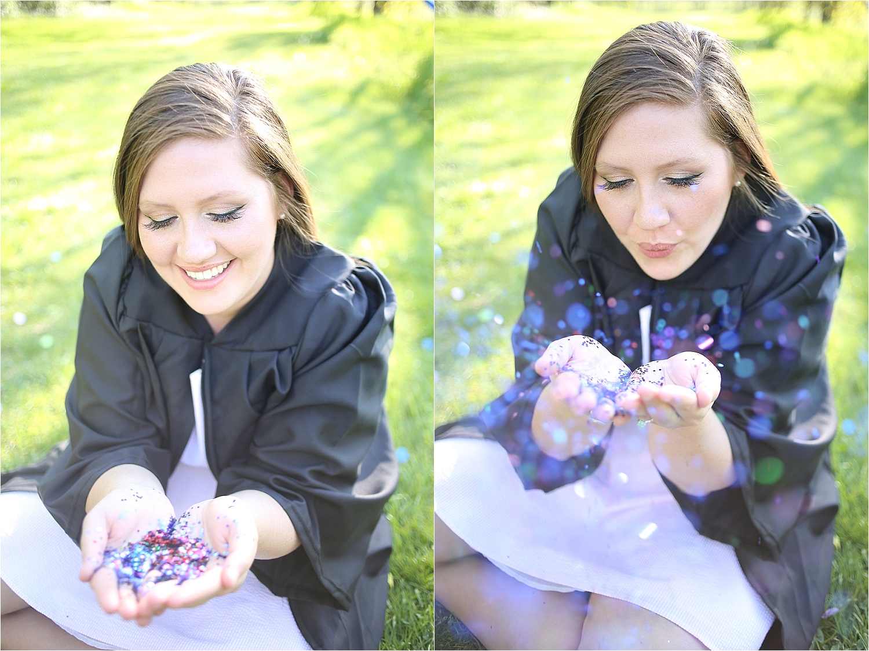 Blacksburg-Senior-Portrait-Photographer-Nursing-School-Graduation-Photos-_0009.jpg