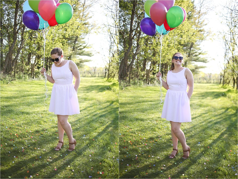 Blacksburg-Senior-Portrait-Photographer-Nursing-School-Graduation-Photos-_0010.jpg