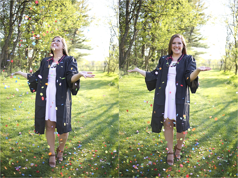 Blacksburg-Senior-Portrait-Photographer-Nursing-School-Graduation-Photos-_0014.jpg