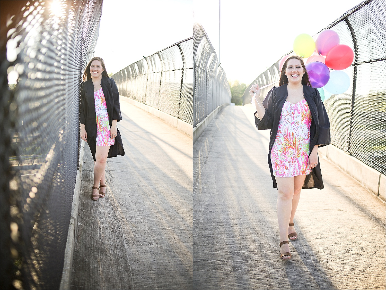 Blacksburg-Senior-Portrait-Photographer-Nursing-School-Graduation-Photos-_0015.jpg