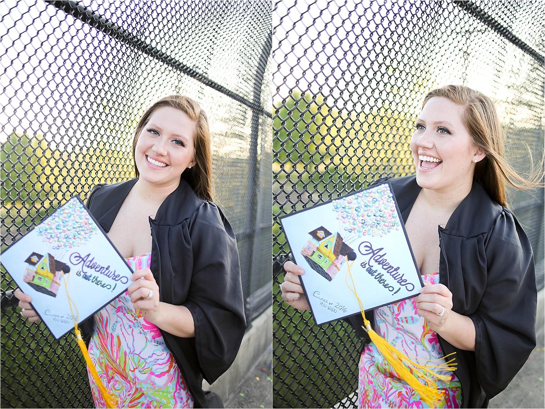 Blacksburg-Senior-Portrait-Photographer-Nursing-School-Graduation-Photos-_0018.jpg