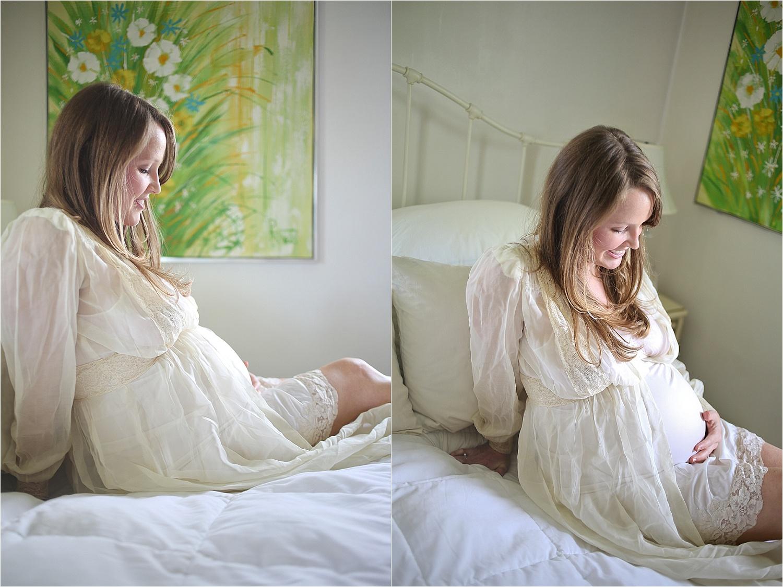 Blacksburg-Maternity-Portrait-Photographer-_0002.jpg