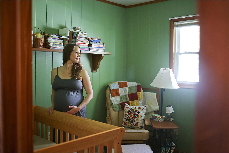 Blacksburg-Maternity-Portrait-Photographer-_0012.jpg