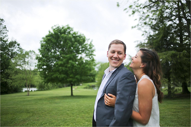 Virginia-Tech-Proposal-Blacksburg-Wedding-Photographer-0001.jpg