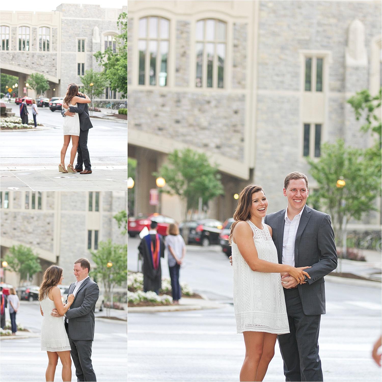 Virginia-Tech-Proposal-Blacksburg-Wedding-Photographer-0004.JPG