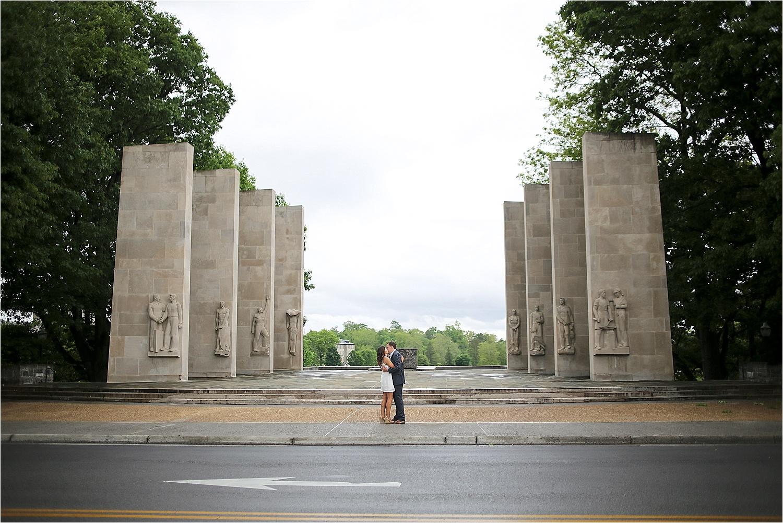 Virginia-Tech-Proposal-Blacksburg-Wedding-Photographer-0008.jpg