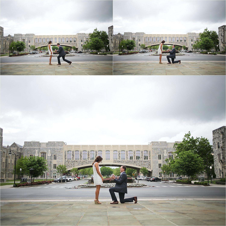 Virginia-Tech-Proposal-Blacksburg-Wedding-Photographer-0009.jpg