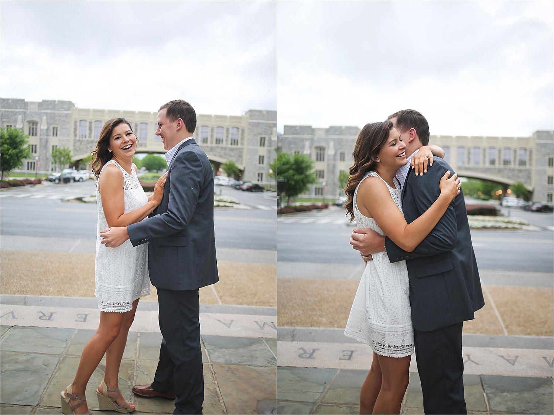 Virginia-Tech-Proposal-Blacksburg-Wedding-Photographer-0011.jpg