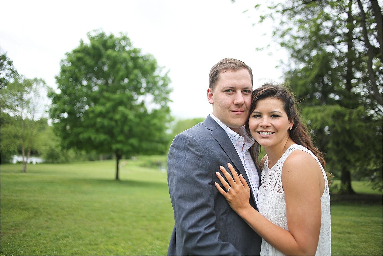 Virginia-Tech-Proposal-Blacksburg-Wedding-Photographer-0017.jpg