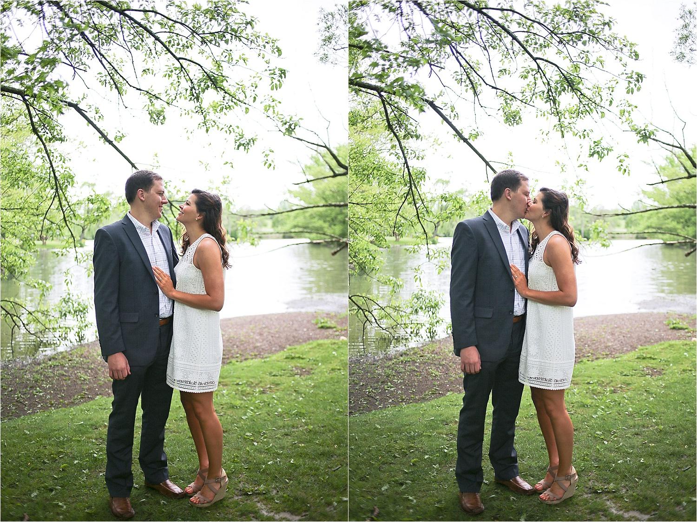 Virginia-Tech-Proposal-Blacksburg-Wedding-Photographer-0018.jpg