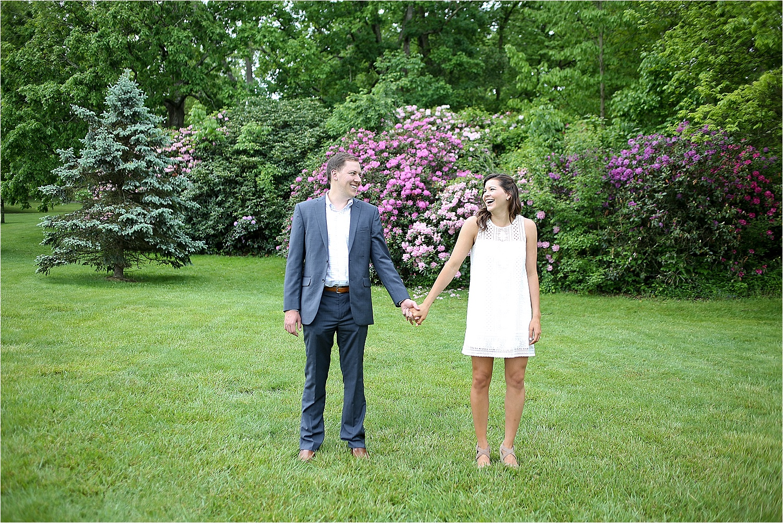 Virginia-Tech-Proposal-Blacksburg-Wedding-Photographer-0019.jpg