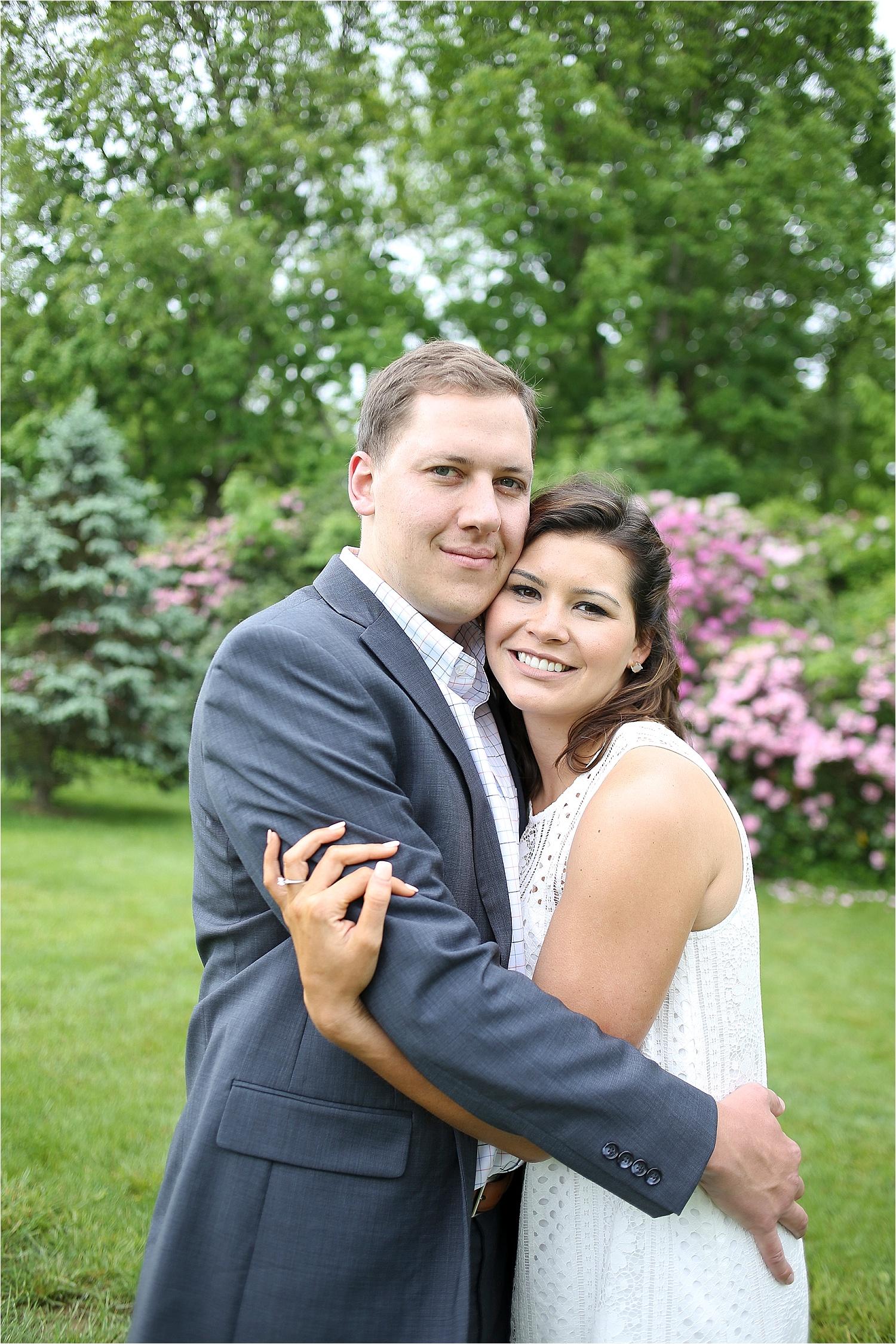 Virginia-Tech-Proposal-Blacksburg-Wedding-Photographer-0020.jpg