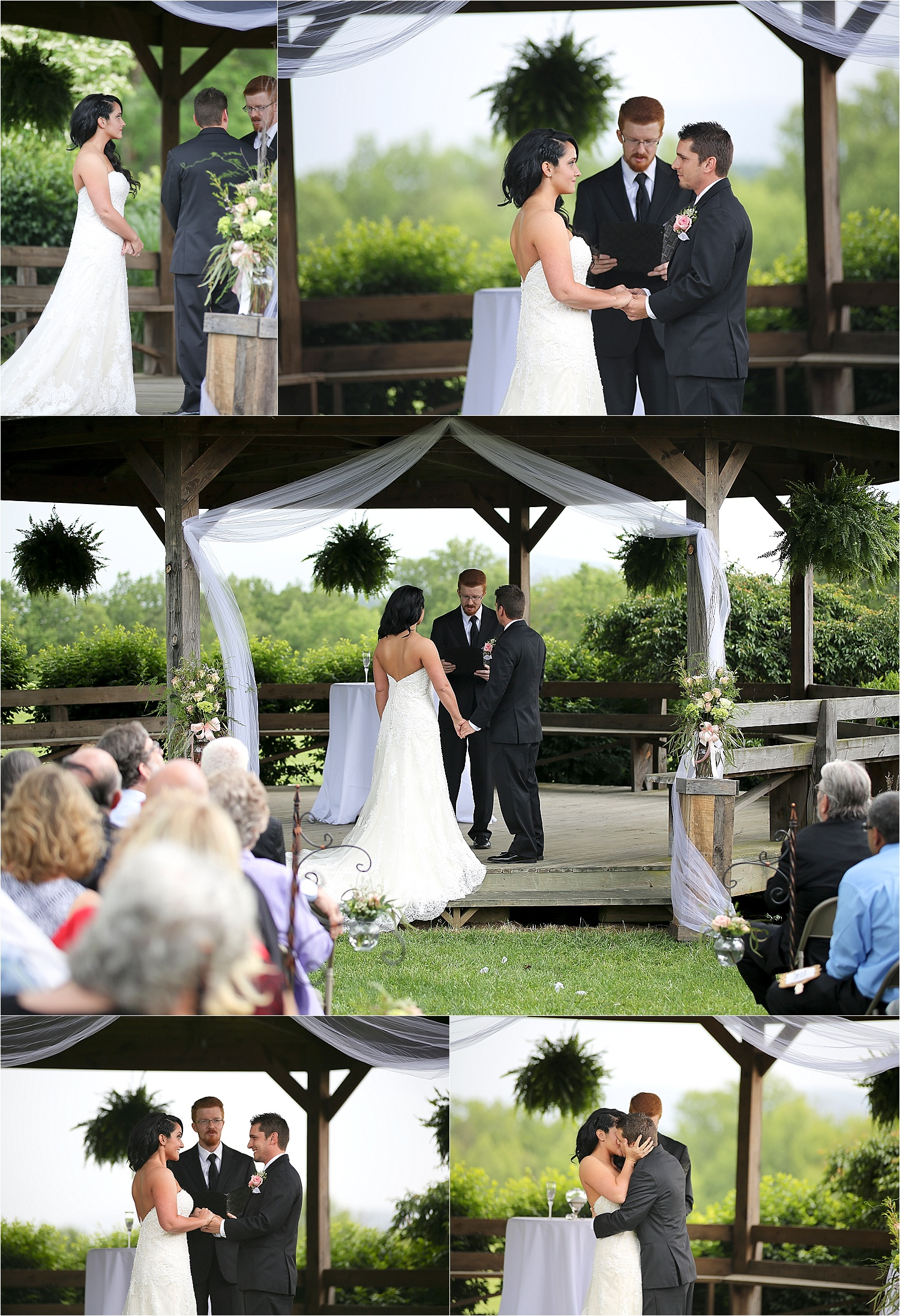Boxtree-Lodge-Wedding-Photos-Roanoke-Wedding-Photographer_0018.jpg