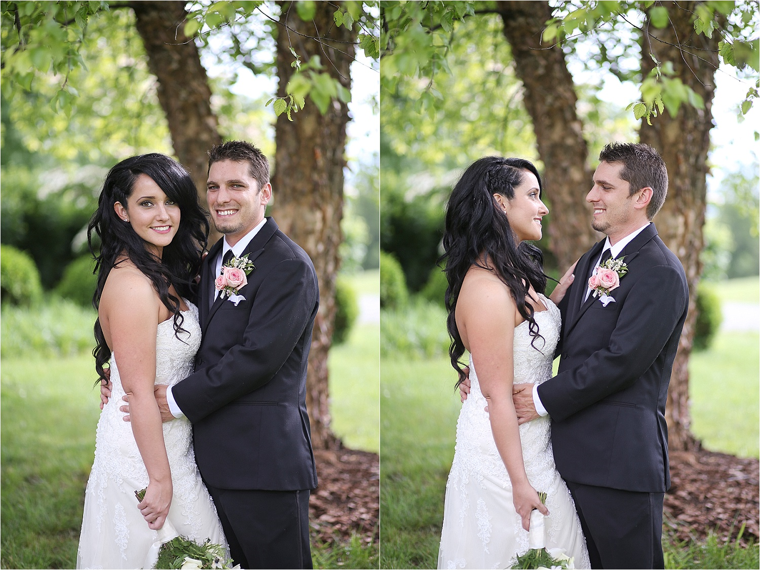 Boxtree-Lodge-Wedding-Photos-Roanoke-Wedding-Photographer_0024.jpg