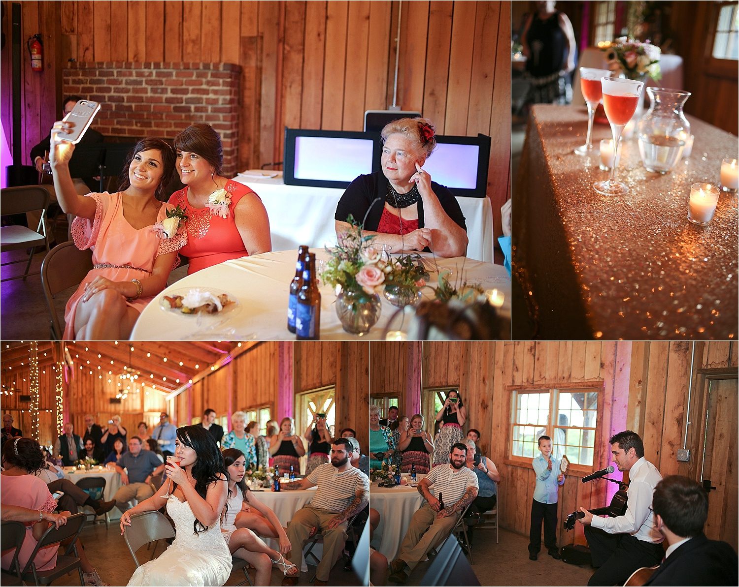 Boxtree-Lodge-Wedding-Photos-Roanoke-Wedding-Photographer_0036.jpg