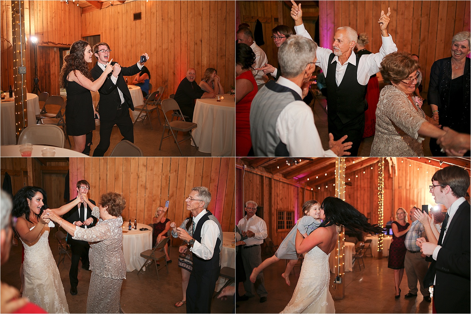 Boxtree-Lodge-Wedding-Photos-Roanoke-Wedding-Photographer_0040.jpg