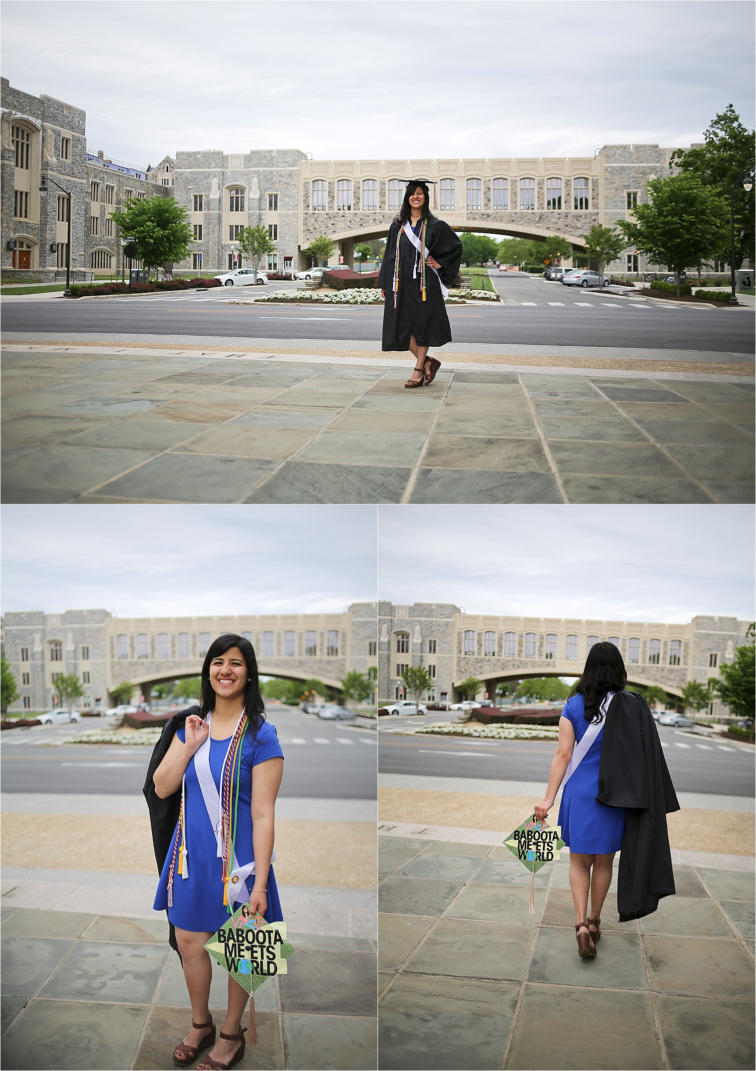 Blacksburg-Virginia-Tech-Senior-Portrait-Graduation-Photographer-_0005.jpg