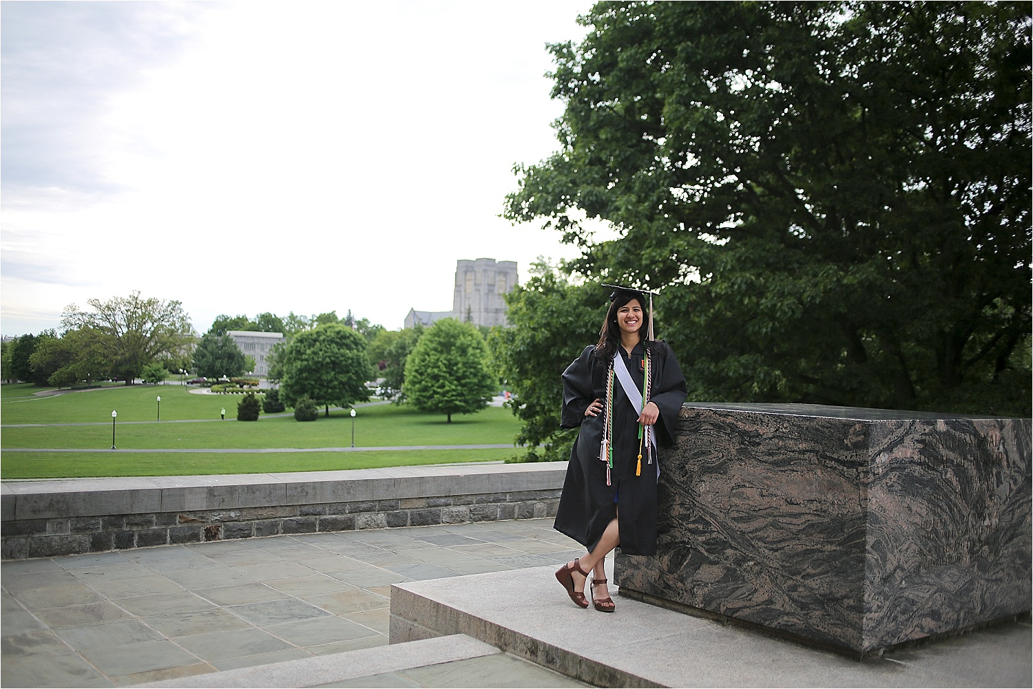 Blacksburg-Virginia-Tech-Senior-Portrait-Graduation-Photographer-_0008.jpg