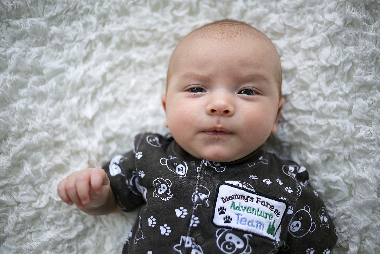 Blacksburg-Virginia-Baby-Photographer-_0001.jpg