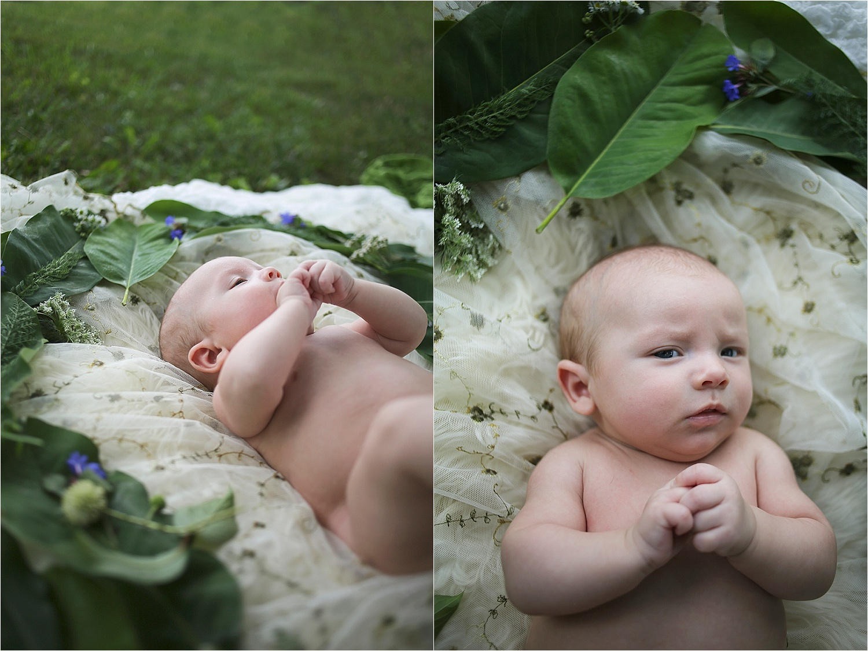 Blacksburg-Virginia-Baby-Photographer-_0011.jpg