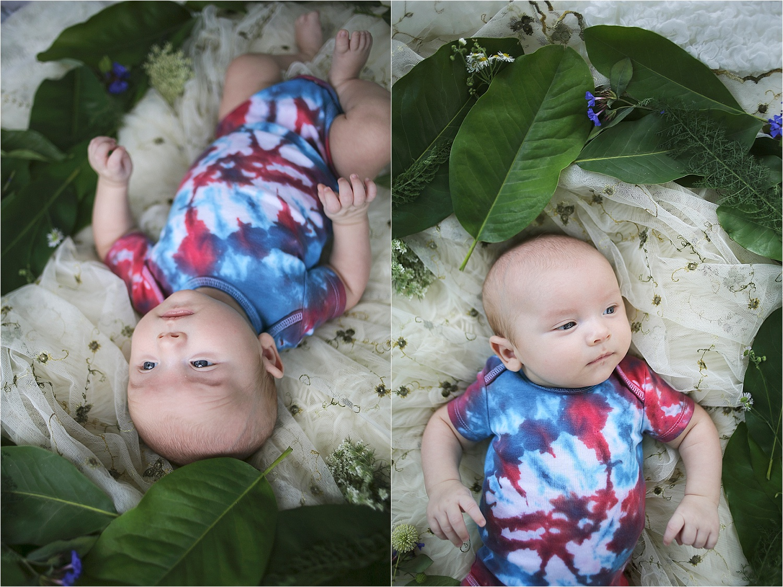 Blacksburg-Virginia-Baby-Photographer-_0012.jpg