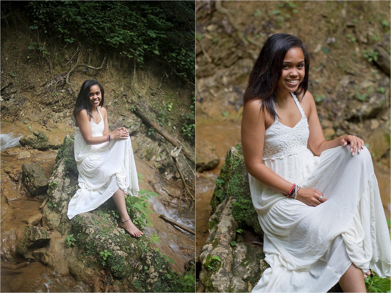 Blacksburg-High-School-Senior-Portrait-Photographer-_0025.jpg