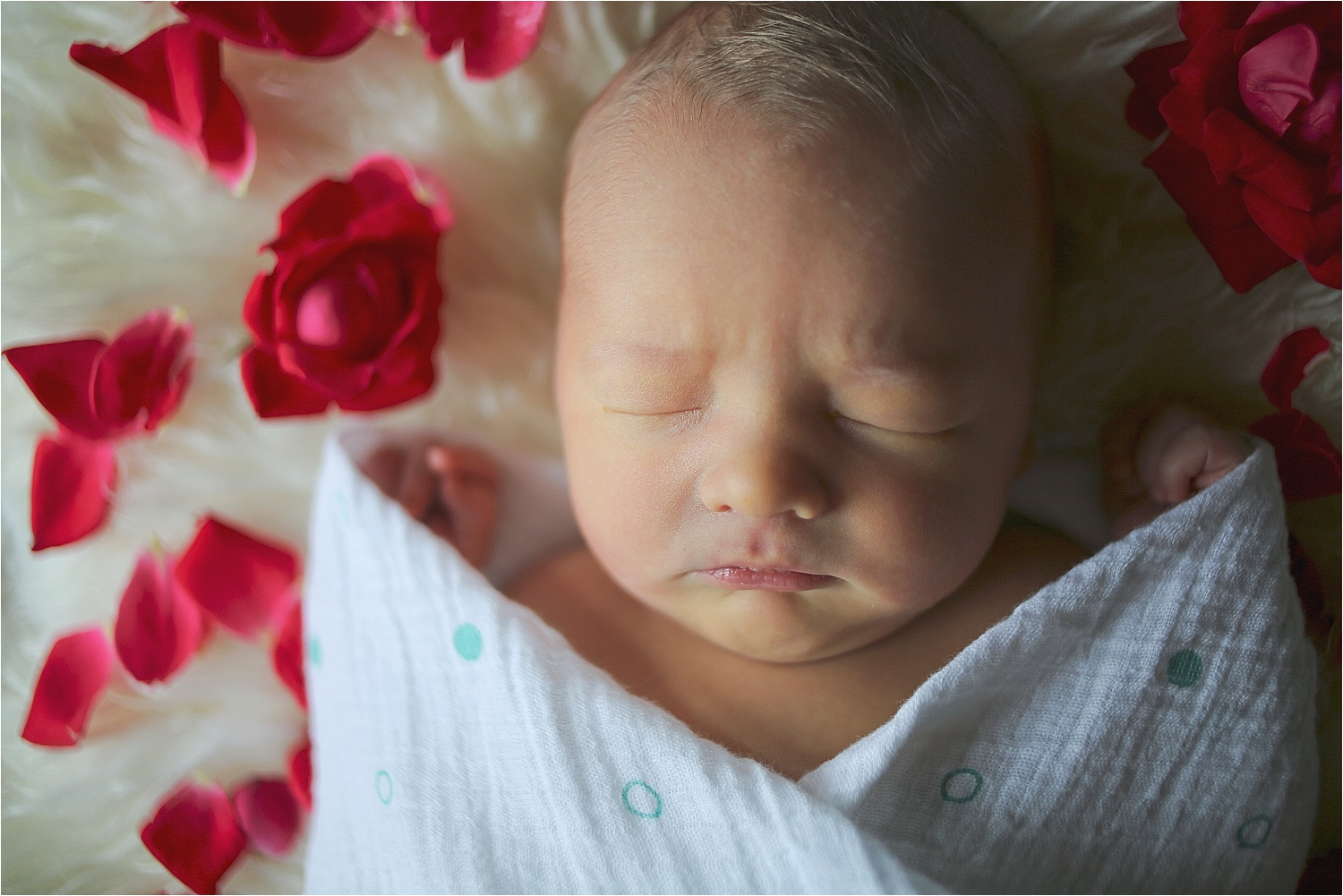 Blacksburg-Newborn-Baby-Photographer_0006.jpg