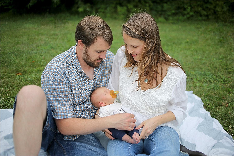 Blacksburg-Baby-Photographer_0003.jpg