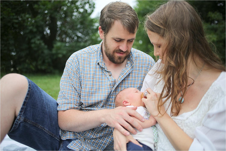 Blacksburg-Baby-Photographer_0004.jpg