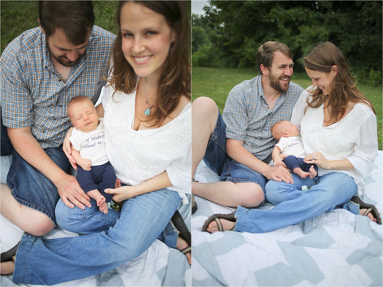Blacksburg-Baby-Photographer_0007.jpg