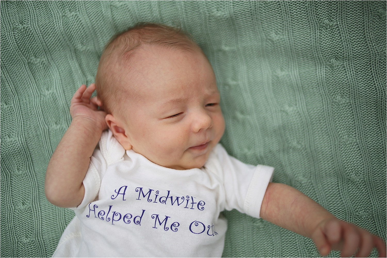 Blacksburg-Baby-Photographer_0012.jpg