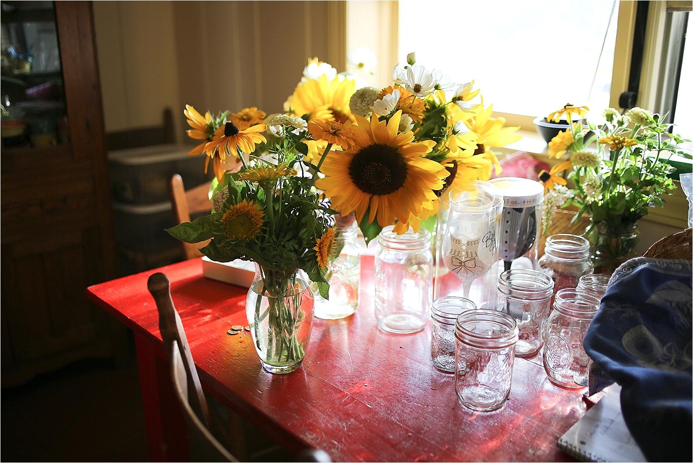 Blacksburg-Wedding-Photographer-_0004.jpg