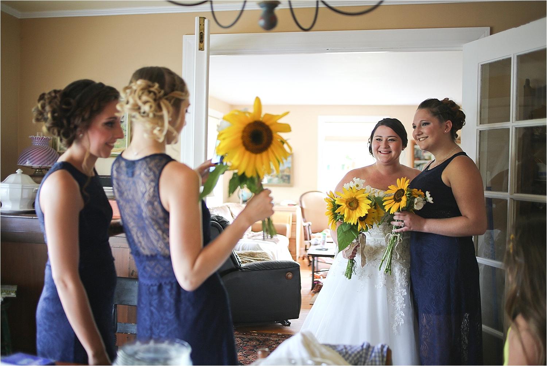 Blacksburg-Wedding-Photographer-_0008.jpg