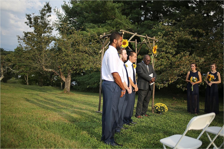 Blacksburg-Wedding-Photographer-_0009.jpg