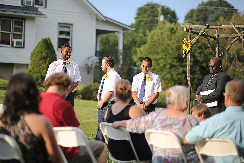 Blacksburg-Wedding-Photographer-_0010.jpg