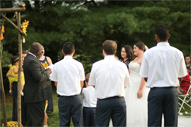 Blacksburg-Wedding-Photographer-_0011.jpg