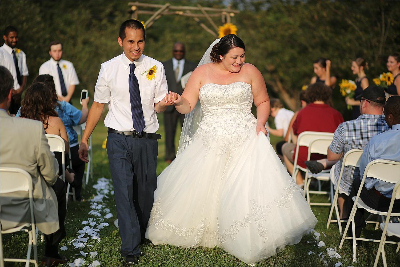 Blacksburg-Wedding-Photographer-_0012.jpg