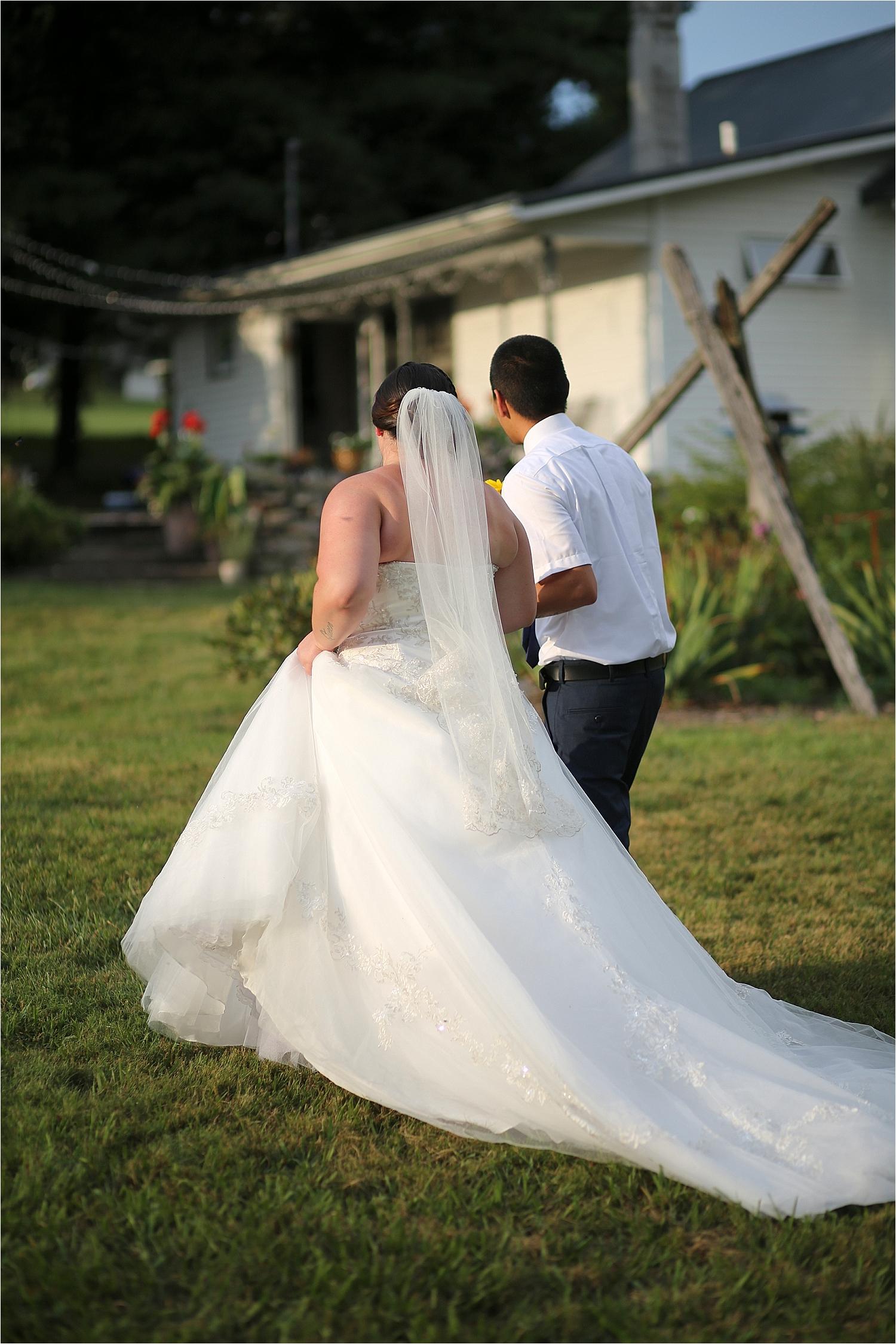 Blacksburg-Wedding-Photographer-_0013.jpg
