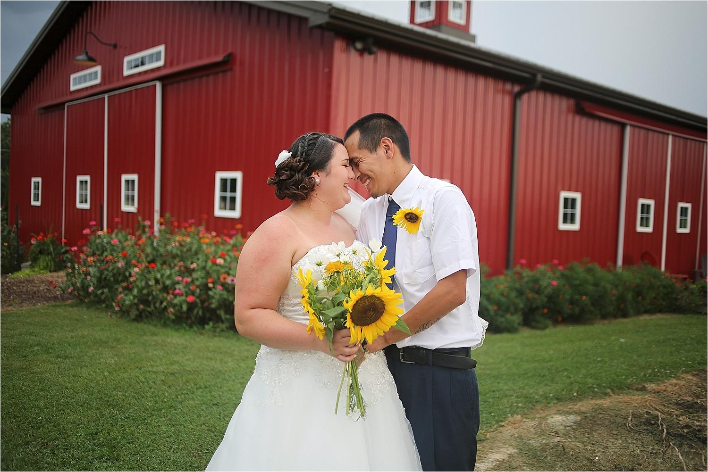Blacksburg-Wedding-Photographer-_0016.jpg
